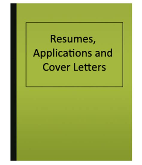 Example of cover letter for personal support worker