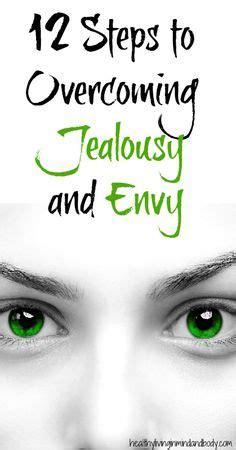 Othello jealousy lit essay